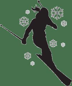 skishop-avoriaz