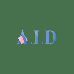 aid-immo