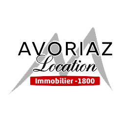 avoriaz-location-logo