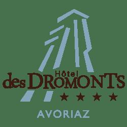 logo_dro_white