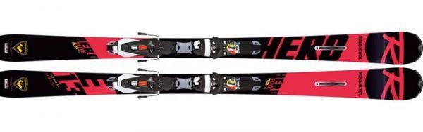 ski-prestige_web