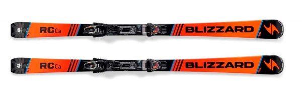 ski-confirme_